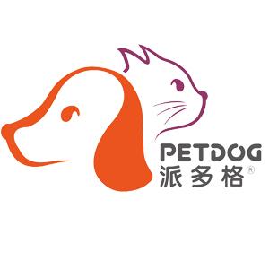 北京派多格宠物(技术培训)